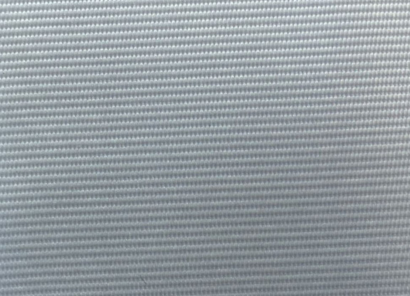 四川工业滤布-锦纶单复丝