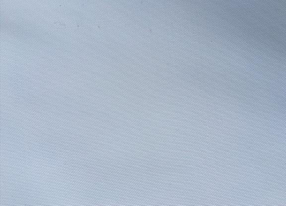 四川污水处理滤布-涤纶240