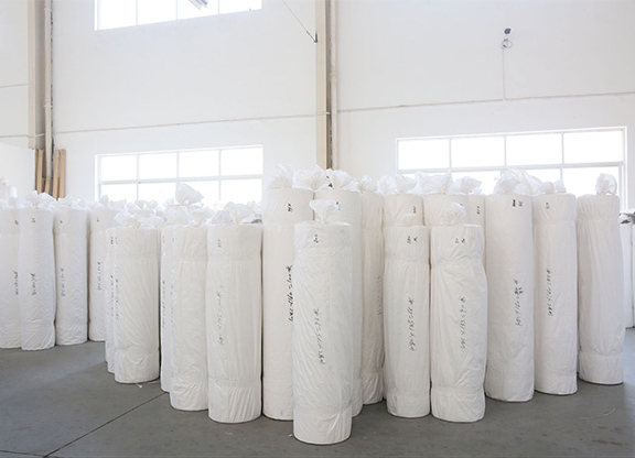 關於汙水處理濾布之脫水機故障如何排除
