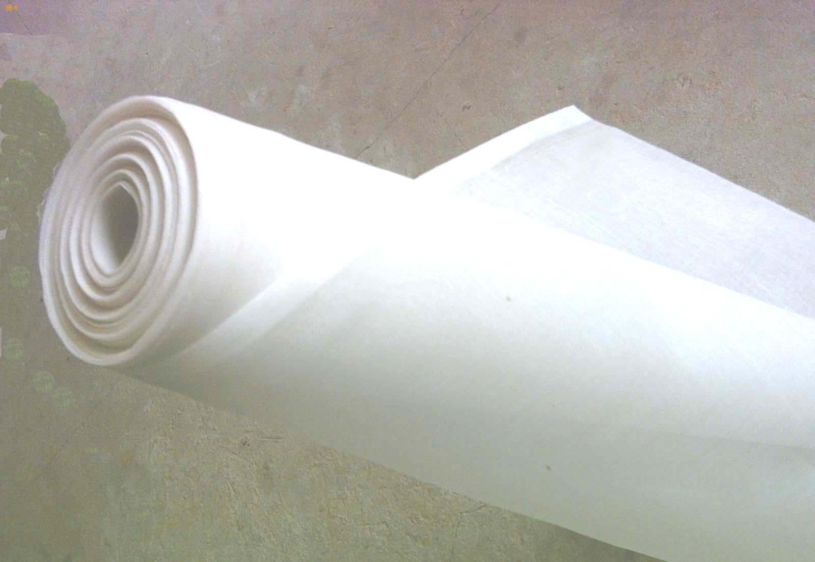 四川工业滤布的优点和应用范围