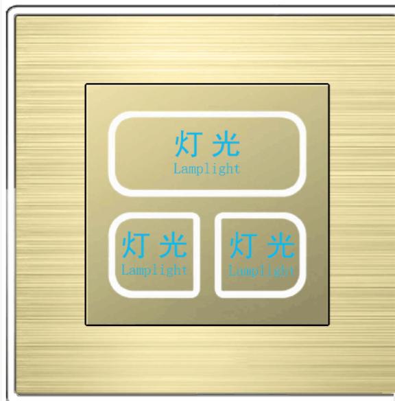 郑州智能家居