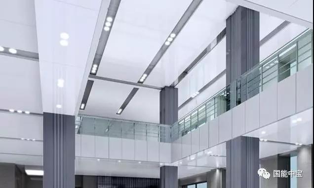 未来河南铝单板行业的核心是什么?