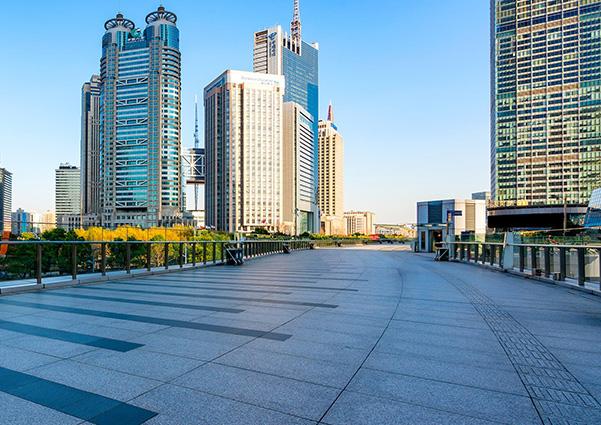 内蒙古宇杰企业管理咨询服务有限责任公司