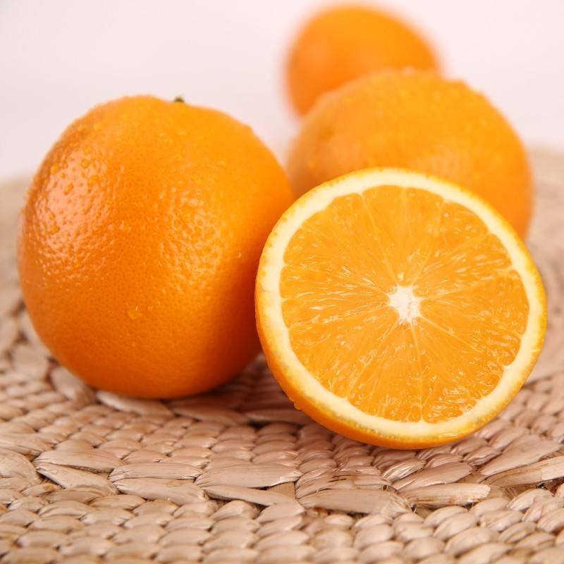 宜昌秭归脐橙代办