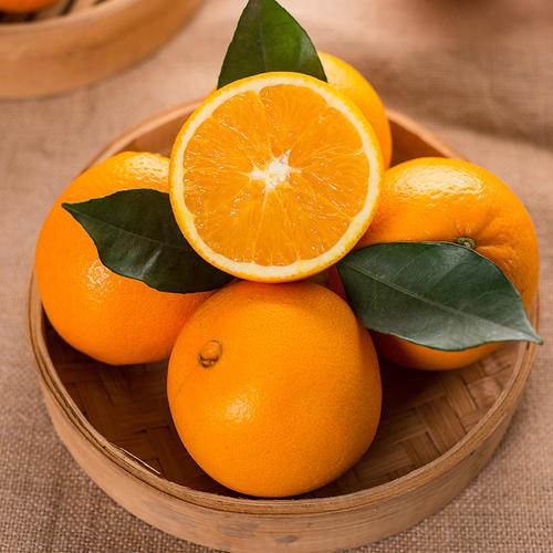 作为消费者喜爱的水果之一,宜昌秭归脐橙一直深受消费者的欢迎与认可