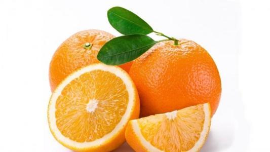 """在种植宜昌脐橙的时候一定要做好病害防护,保护好我们的""""水果小可爱"""""""