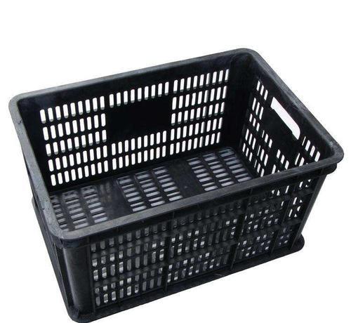 水果塑料筐生产厂家价格优惠可定制