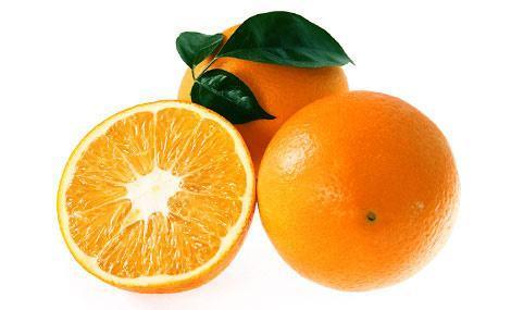新鲜脐橙销售鲜美多汁口感丰富