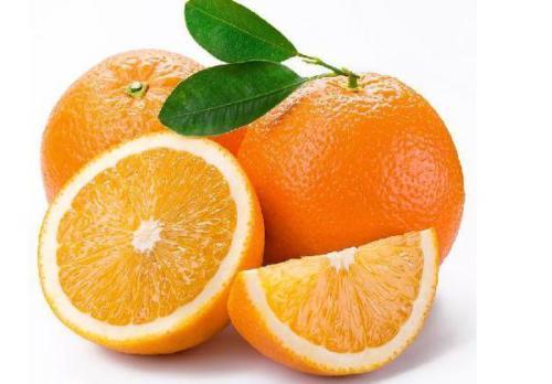 秭归脐橙批发销售