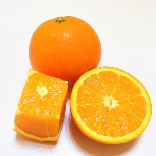 匠心老农宜昌秭归脐橙销售