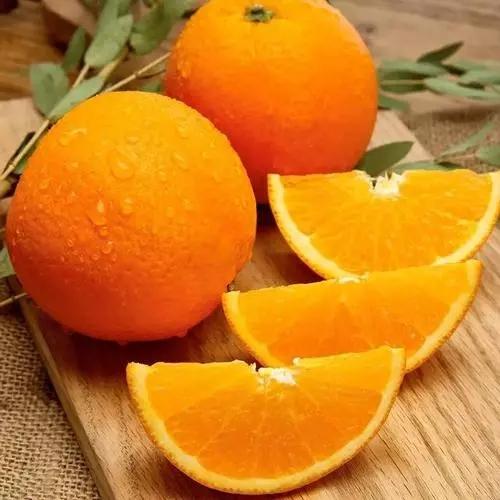 新鲜秭归伦晚脐橙批发销售价格