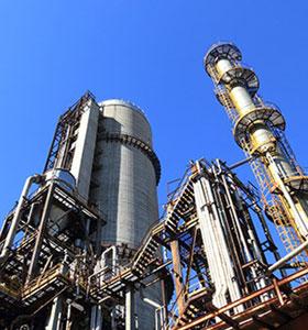 中国石化工程建设公司