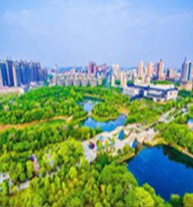 湘潭城乡建设发展集团有限公司