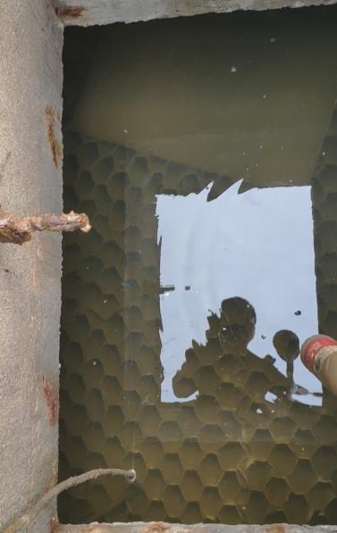 陕西污水处理厂家:温度对污水处理过程的影响有哪些?