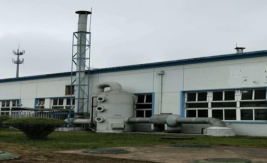 陕西污水处理厂家:安装环保设备,刻不容缓!
