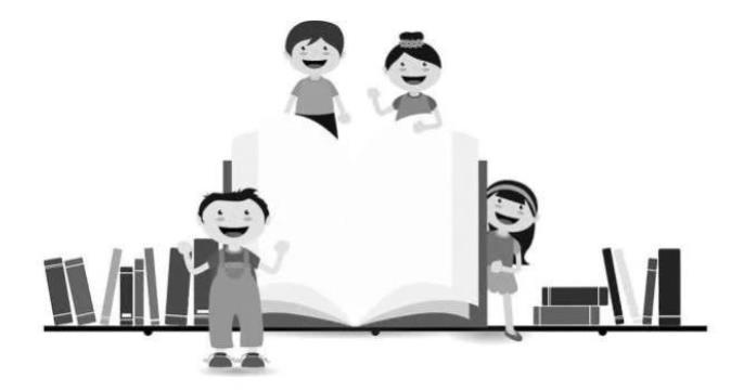 明年起儿童乘车增优惠,6岁以下和高1.2米以下、不独占座者免费
