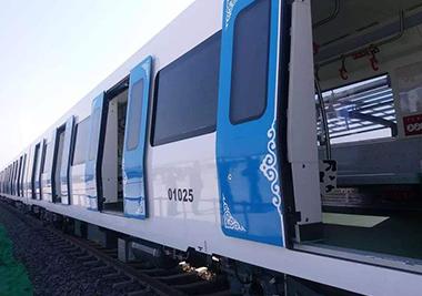 呼和浩特地铁即将如期而至,你准备好了么?
