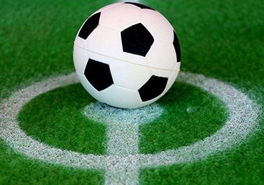 中国足协支持内蒙古承办国际国内重大赛事