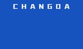 河南省昌达起重机械有限公司