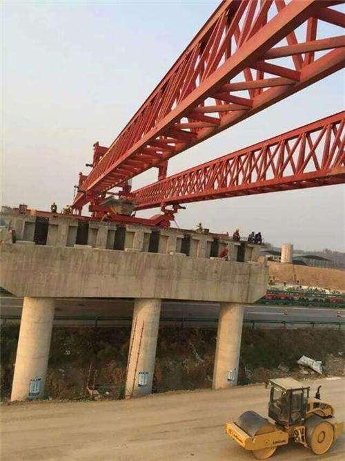 记住这些措施让你轻松面对河南路桥设备出现的故障