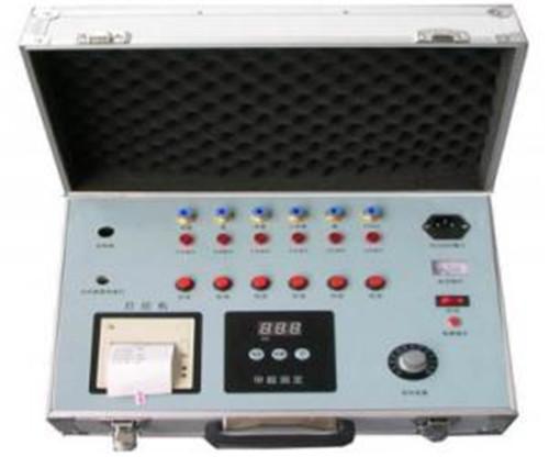 新乡净化设备-室内空气检测仪