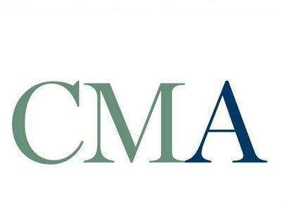 CMA检测报告与CNAS检测报告存在哪些差异