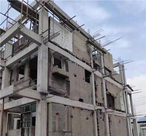 河南房屋改造重要的是哪一点?这一点一定不能忽视!