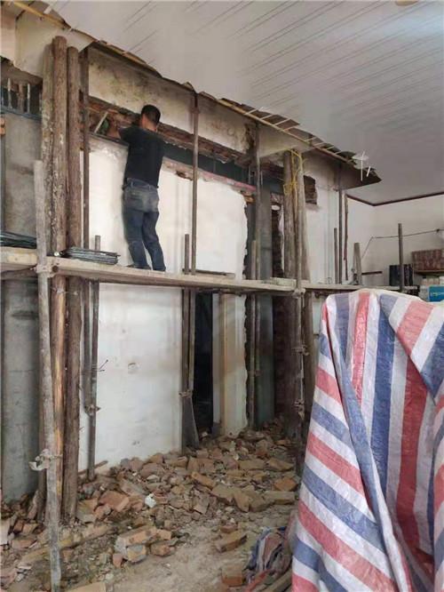 精装修房屋也能进行改造吗?要注意哪些问题呢?