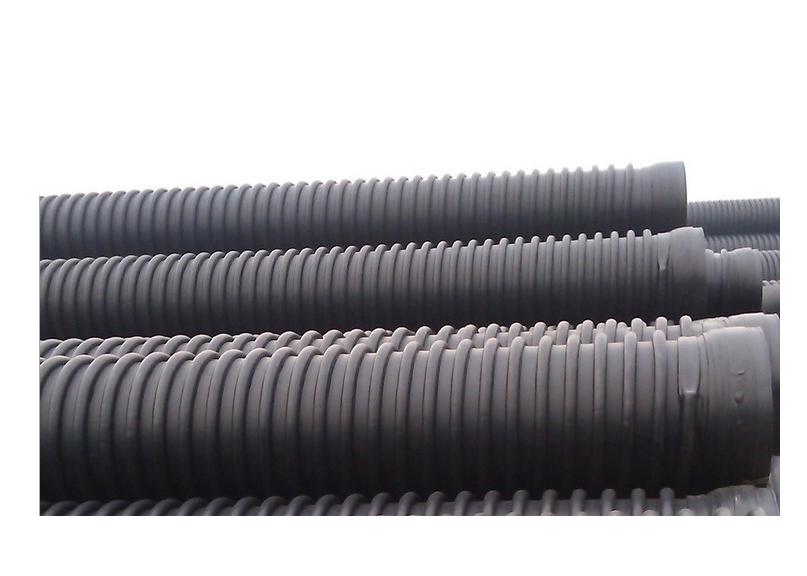 四川克拉管是怎么进行连接安装的?有哪些方式