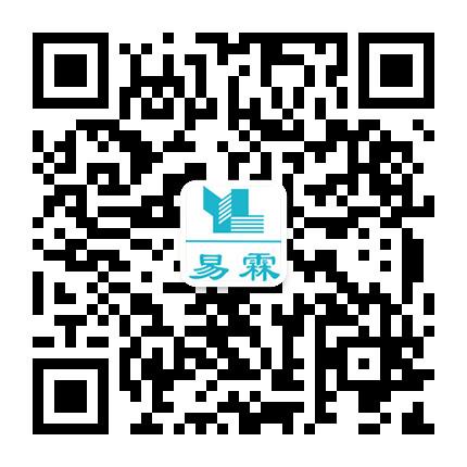 四川易霖环保科技有限公司
