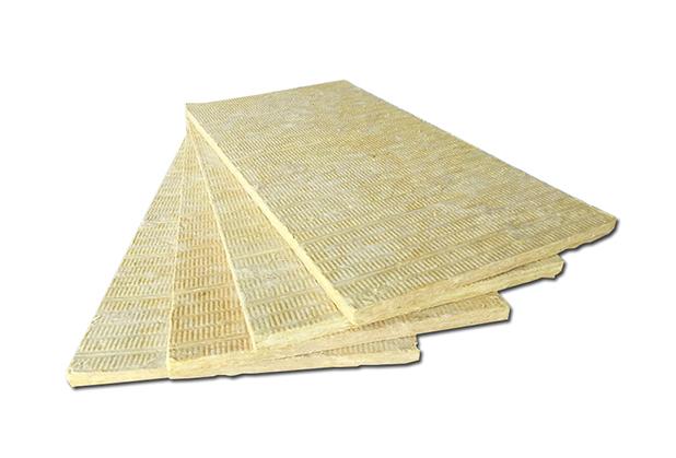成都巖棉板