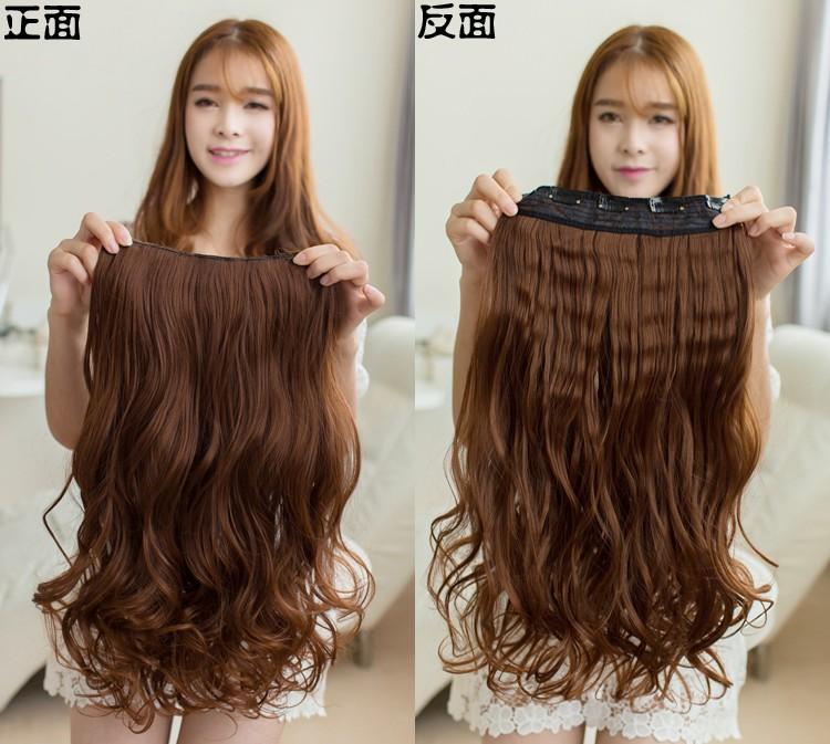 EF时尚为您讲解成都织发假发的区别以及使用时间