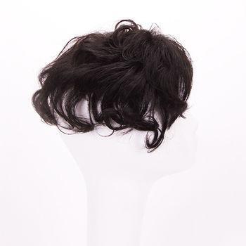 成都织发假发公司告诉你,掉发是因为洗发水含硅油吗?