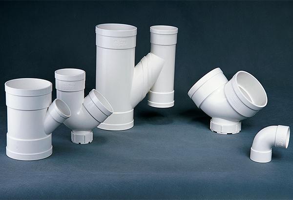給水管道的布置應遵循哪四條原則?四川塑膠管道生產廠家告訴您!