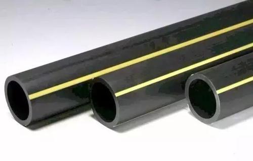 淺談四川pe燃氣管的電熔連接規定