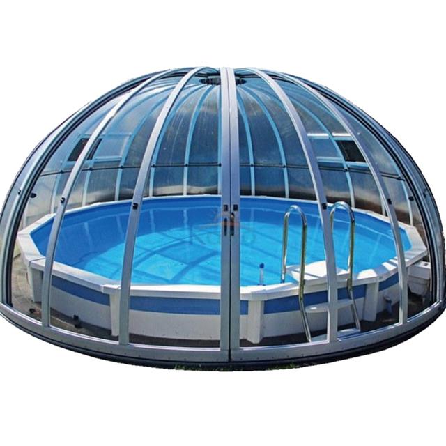 关于成都阳光房选择欧式结构还是中式结构呢