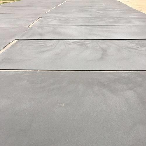 铺路专用钢板出租价格