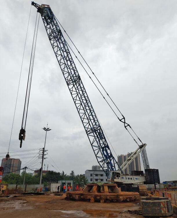 简述关于四川桥梁运输及堆放需注意事项