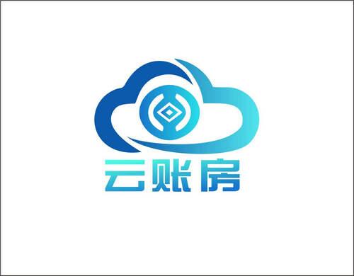 南京云账房网络科技