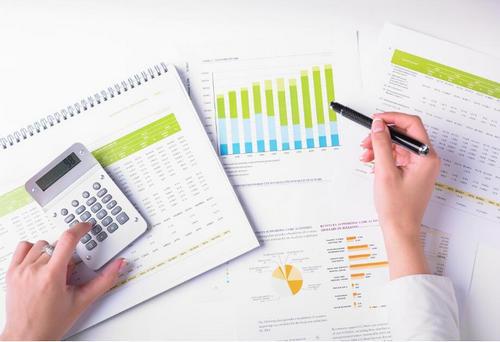 告诉你代理记账公司的工作流程都有哪些?