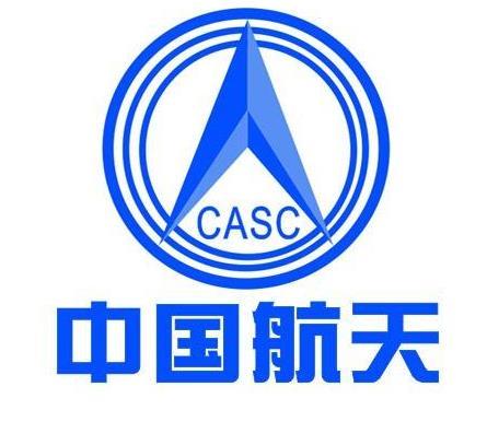 中国航天科技集团第八研究所上海卫星装备研究所