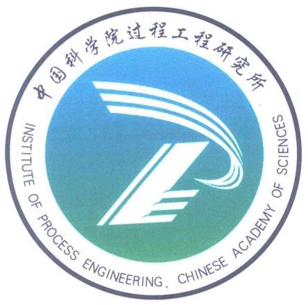 西安热压罐生产厂家