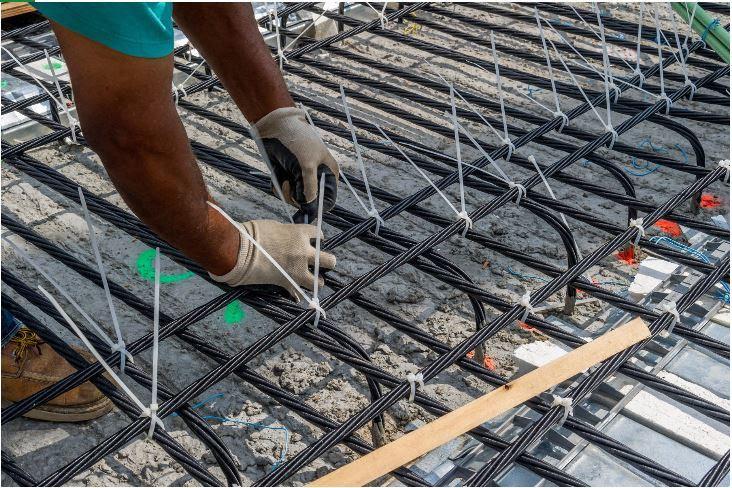 碳纤维公路桥入选全美16大.具价值交通项目