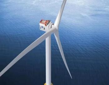 GE联合全球建材巨头拉法基豪瑞共商复合材料风电叶片回收利用解决方案