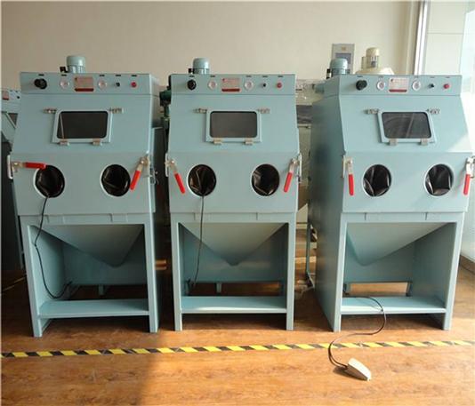 手动喷砂机价格|湖南厂家直销|湖南供应商