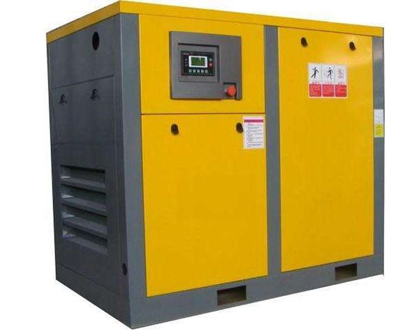 青岛机器供应商|空压机价格