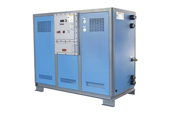 空压机供应商|空压机价格