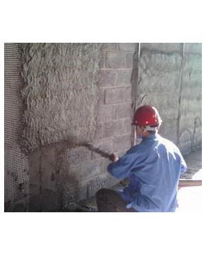 河南赛利特建筑对施工应用轻质石膏有多好