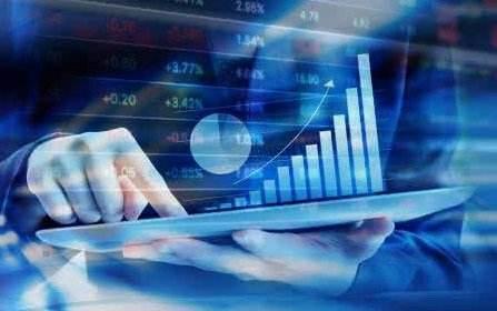 国企改革步入关键期 国资监管大格局加速成型