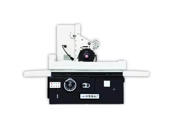 四川磨床厂家-M7140 卧轴矩台平面磨床